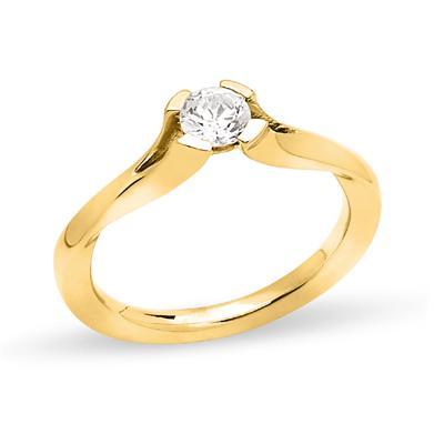 inel-logodna