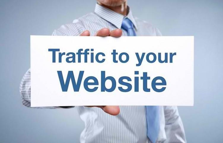 Ce inseamna si cat de important este traficul pentru website-ul tau