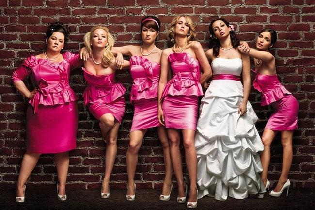 Solutii pentru cele mai frumoase rochii de nunta