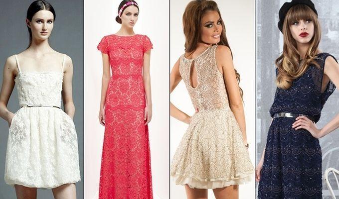 Cum identific cele mai bune rochii ieftine