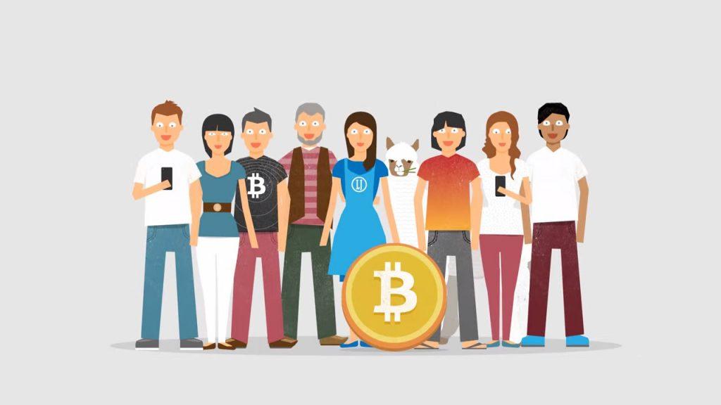 Este pretul bitcoin singurul motiv pentru care sa investim in aceasta moneda?