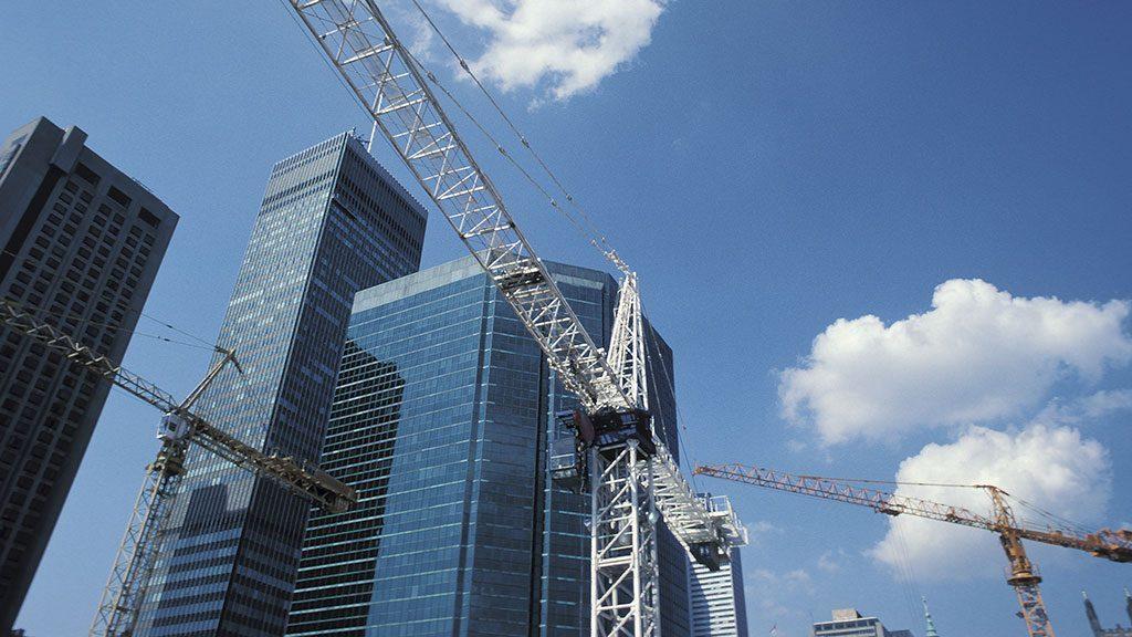 Inspectii realizate de catre consultantii specialisti in managementul proiectelor de constructii