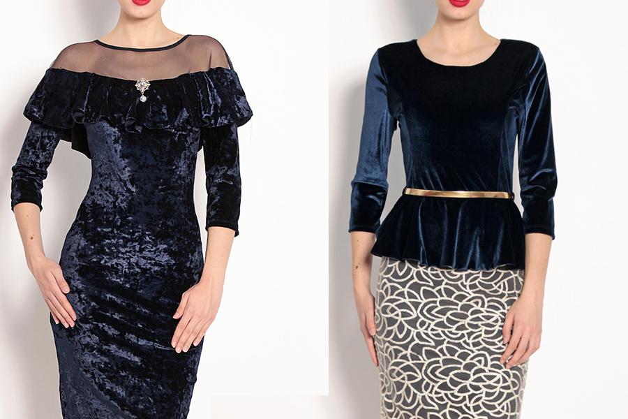 Trei motive pentru care sa alegi rochii de seara en-gros