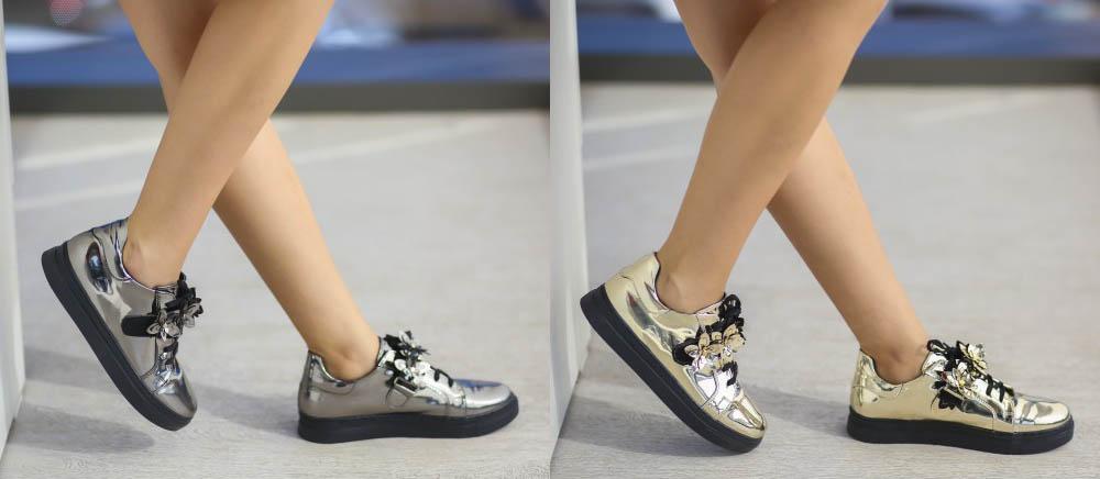 Ce greșeli facem când ne alegem pantofii?