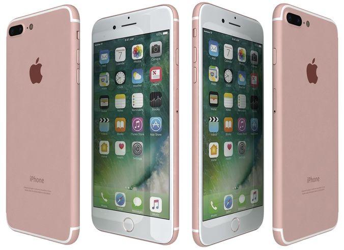 iPhone reconditionat – merita investitia?