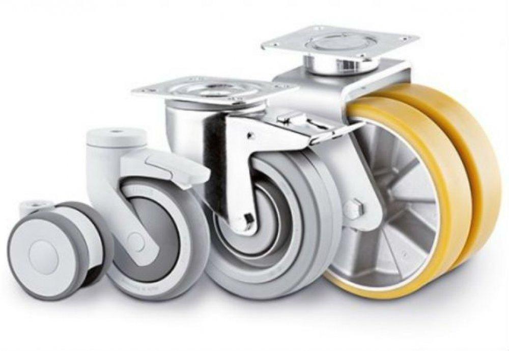 Rotile industriale – de ce este importanta selectia riguroasa a acestora?